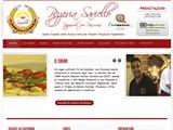 Anteprima www.pizzeriasaviello.it