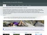 Anteprima www.sugarmodella.com