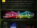 Anteprima www.silverland.info