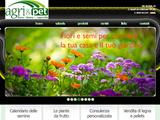 Anteprima www.agri-pet.it