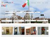 Anteprima www.allrome.it