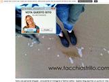 Anteprima www.tacchiastrillo.com