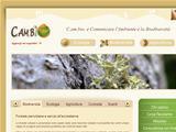 Anteprima www.ecologiaambiente.com
