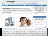 Anteprima www.immobiliareangiolini.com