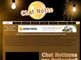 libero chat 4