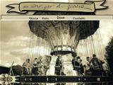 Anteprima www.unaltrogirodigiostra.it