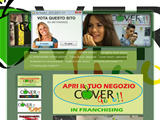 Anteprima www.covergooo.it