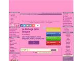 Anteprima www.mondodeicolori.net