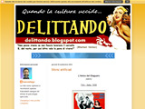 Anteprima delittando.blogspot.it