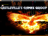 Anteprima castlevillesgameslinks.blogspot.it