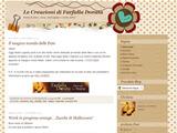 Anteprima farfalladorata.blogspot.it