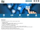 alice mail italia 9