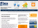 Anteprima www.fixitinformatica.it