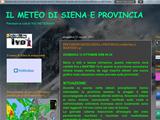meteo 3b piemonte 8