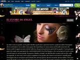 Anteprima blog.libero.it/ANGELHEART2014