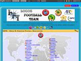 classifiche campionati esteri 8