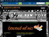 Anteprima blog.libero.it/newyorker