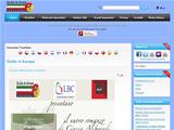 Anteprima www.siciliaineuropa.eu