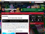 www pokemon it/tcgo gioco online 8