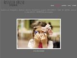 Anteprima www.rossellaorizio.it
