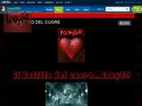 www libero it mail 9