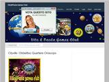 www gioco it 10
