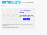www lauralaura escort site com 10
