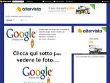 google traduttore it 1