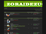 Anteprima zoraidezucca.altervista.org/forum/index.php