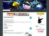 www pokemon it/tc 1
