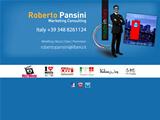 Anteprima www.robertopansini.it