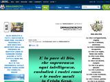 Anteprima blog.libero.it/IMMAGINIRCFO