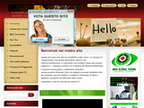 Anteprima alta-qualita-italiana.webnode.it