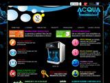 Anteprima www.acqua-light.it