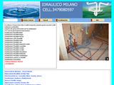 Anteprima www.idraulicomilanoprovicia.altervista.org