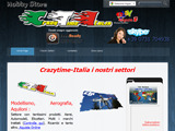 Anteprima www.crazytime-italia.it
