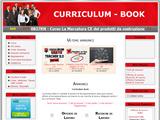 Anteprima www.curriculum-book.com