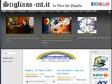 Anteprima www.stigliano-mt.it