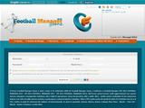 football 24 1