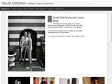 Anteprima galaxsarzana.blogspot.com