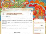 Anteprima www.storiecantastorie.com