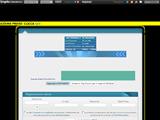 Sito love4music.forumcommunity.net