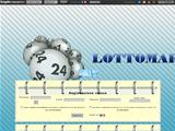 lotto mery 5 9