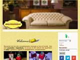 Anteprima www.qualcosadibello.com