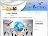 Anteprima www.borntoflynetwork.org/index-18005