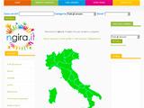 Anteprima www.ngira.it