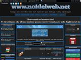 Anteprima www.noidelweb.net