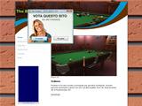 Anteprima poolgamebox.jimdo.com