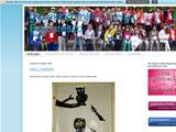 Anteprima primariatreiso.blogspot.com