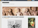 Anteprima romagnamare.altervista.org